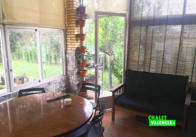 41141-terraza-cubierta-lliria-chalet-valencia