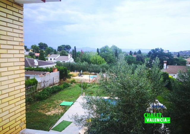 41141-vistas-2-lliria-chalet-valencia