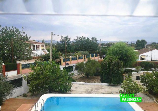 41141-vistas-piscina-lliria-chalet-valencia