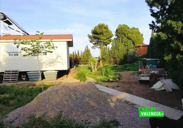 41242-casa-modular-chalet-valencia