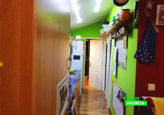 41242-cocina-2-liria-chalet-valencia