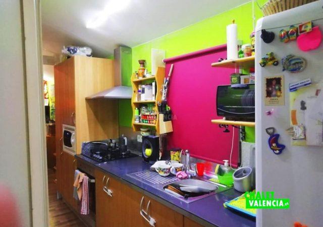 41242-cocina-liria-chalet-valencia
