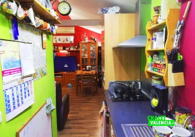 41242-cocina-salon-liria-chalet-valencia