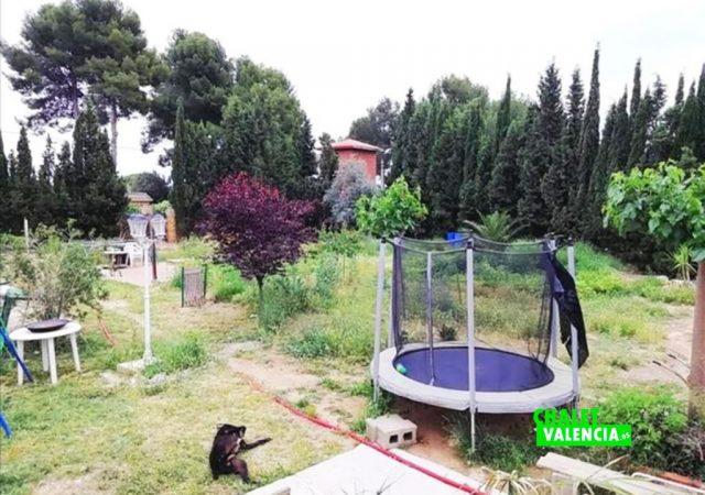 41242-jardin-2-liria-chalet-valencia
