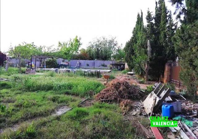 41242-jardin-campo-liria-chalet-valencia