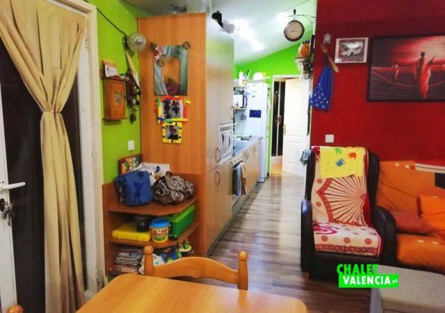 41242-salon-3-liria-chalet-valencia