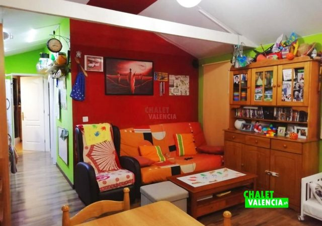 41242-salon-4-liria-chalet-valencia
