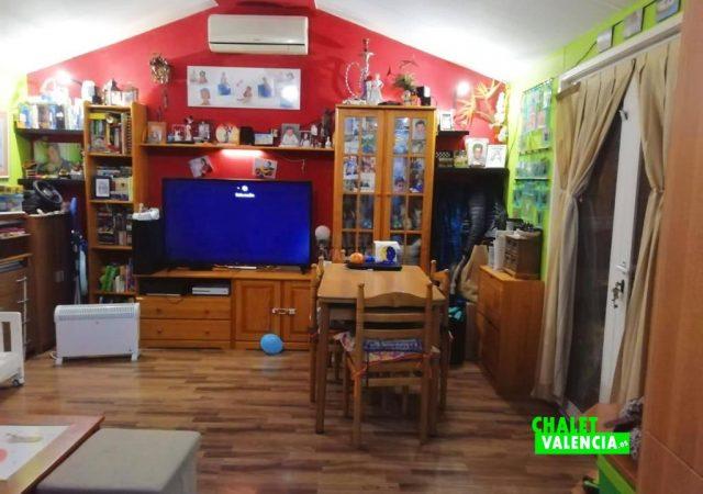 41242-salon-comedor-liria-chalet-valencia