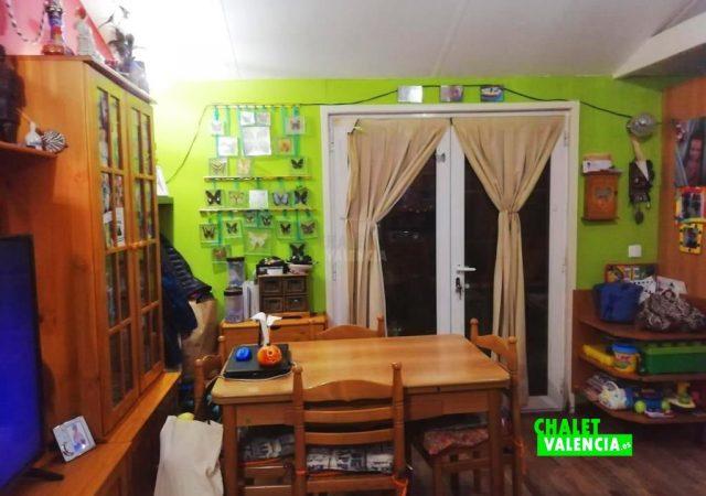 41242-salon-liria-chalet-valencia