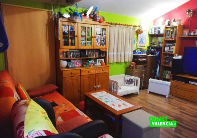 41242-salon-tv-liria-chalet-valencia