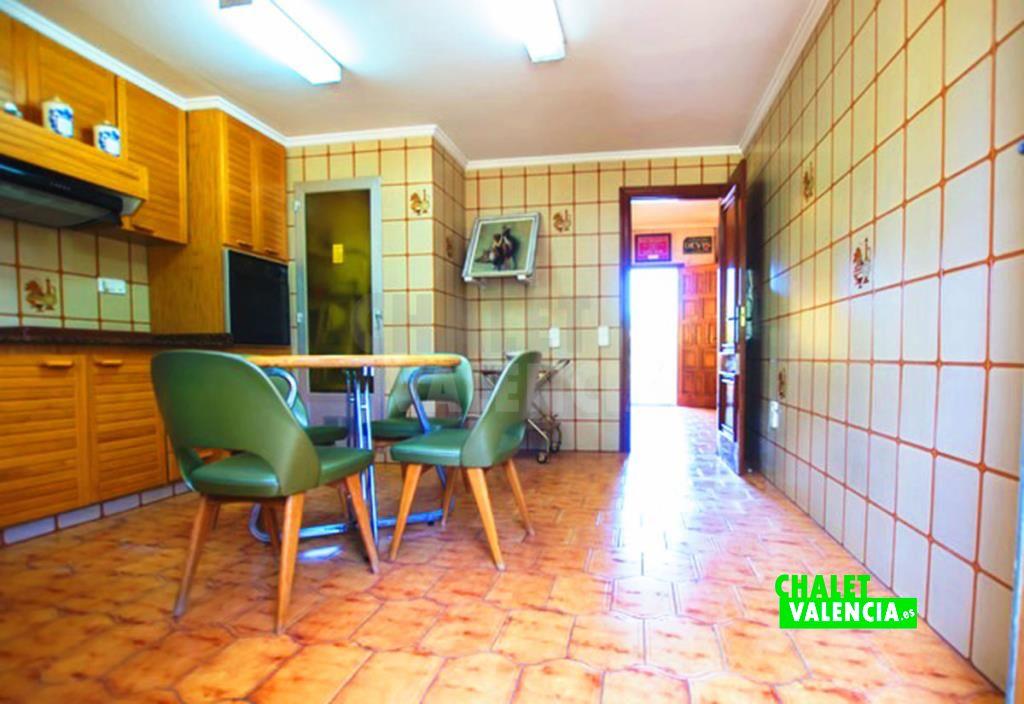 41282-cocina-chalet-valencia