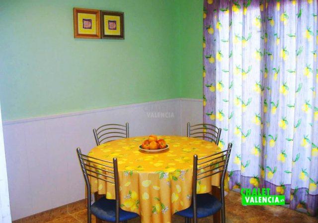41360-cocina-2-chalet-valencia