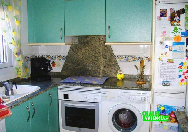 41360-cocina-chalet-valencia