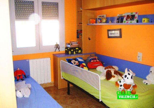 41360-hab-2-chalet-valencia