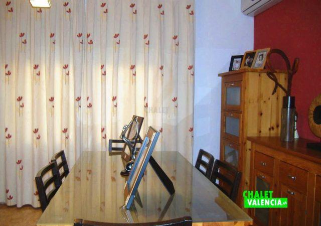 41360-salon-comedor-2-chalet-valencia