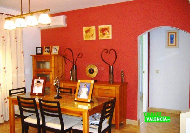 41360-salon-comedor-chalet-valencia
