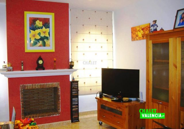 41360-salon-tv-chalet-valencia