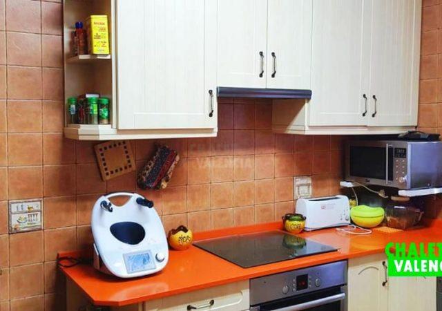41375-cocina-chalet-valencia
