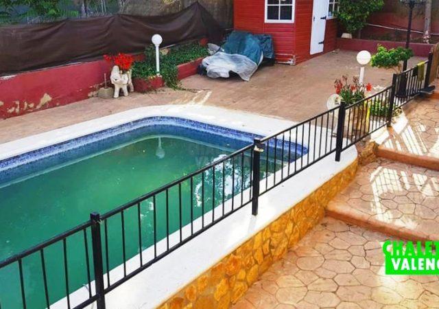 41375-piscina-chalet-valencia
