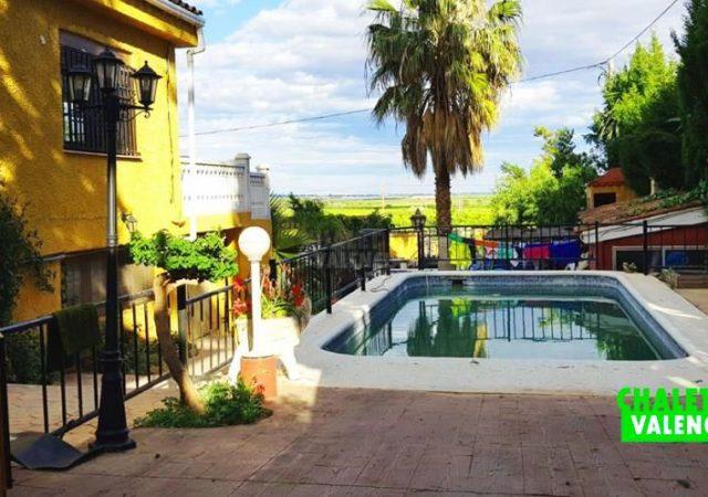 41375-piscina-vistas-chalet-valencia