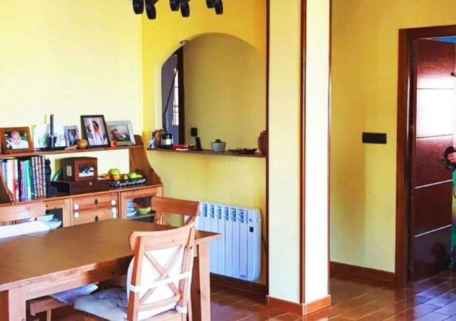 41375-salon-comedor-chalet-valencia