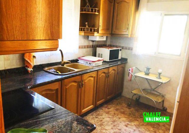 41403-cocina-chalet-valencia