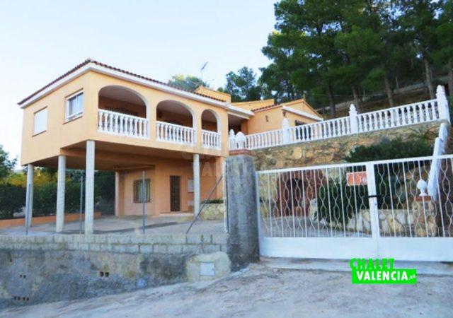 41403-entrada-chalet-valencia