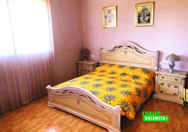 41403-hab-1-chalet-valencia