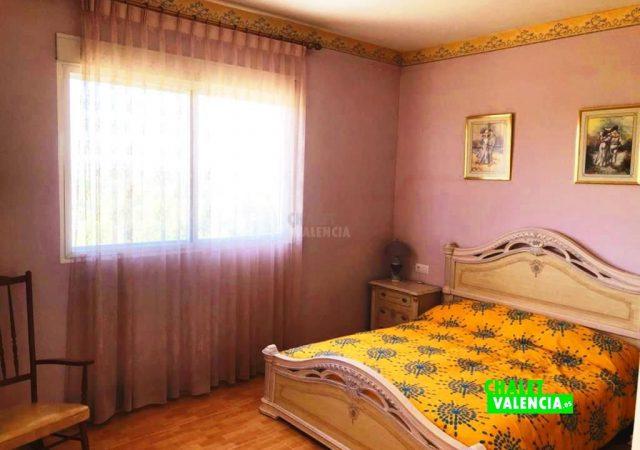41403-hab-1c-chalet-valencia