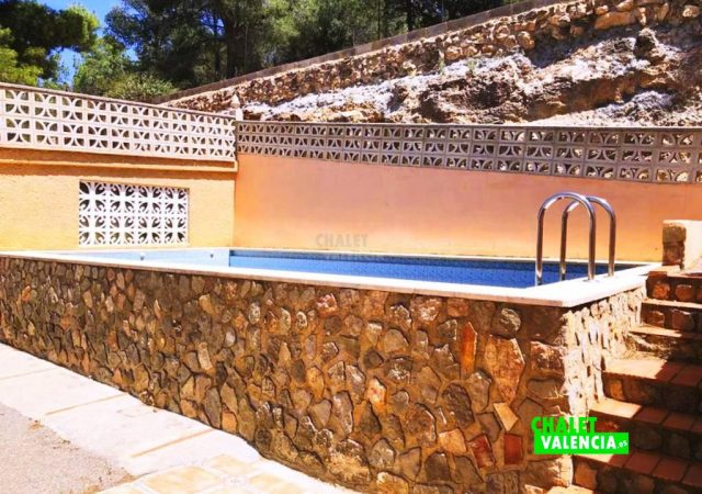 41403-piscina-chalet-valencia