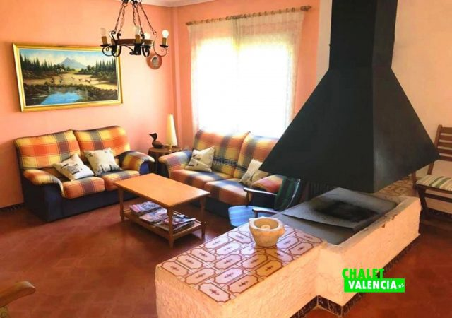 41403-salon-chimenea-chalet-valencia