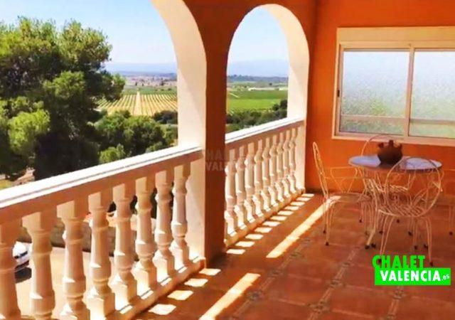 41403-terraza-chalet-valencia