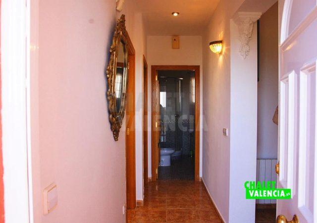 41495-2022-chalet-valencia