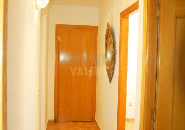 41495-2023-chalet-valencia