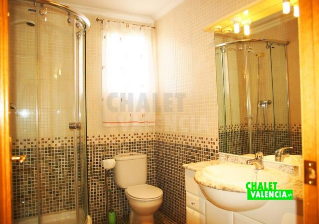 41495-2024-chalet-valencia