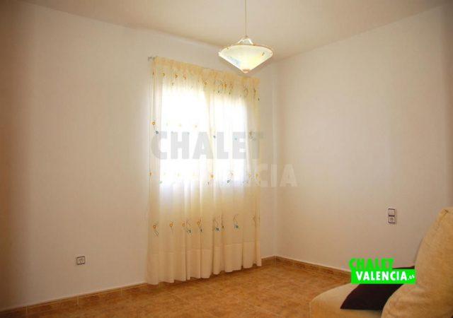 41495-2025-chalet-valencia
