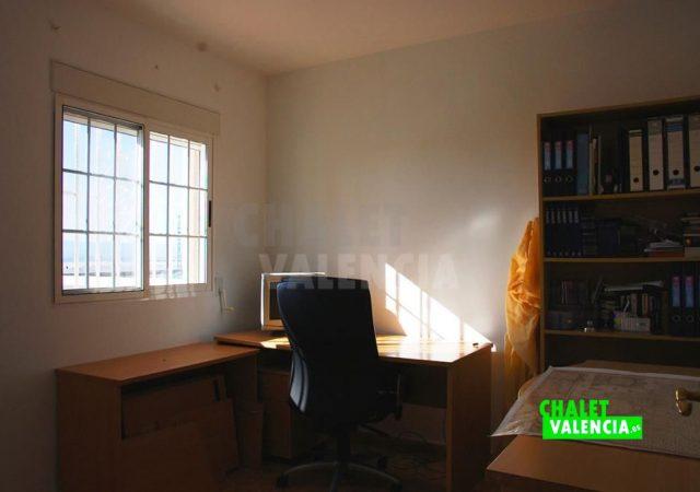 41495-2026-chalet-valencia