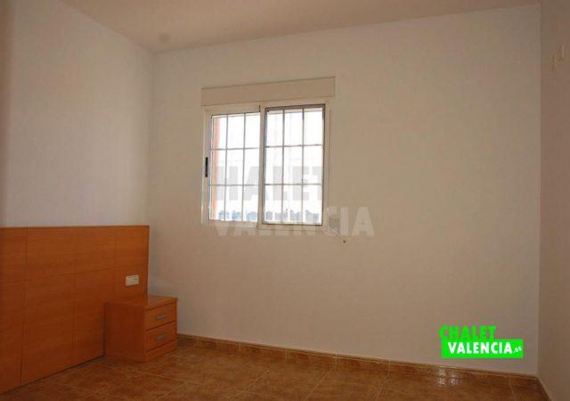 41495-2029-chalet-valencia