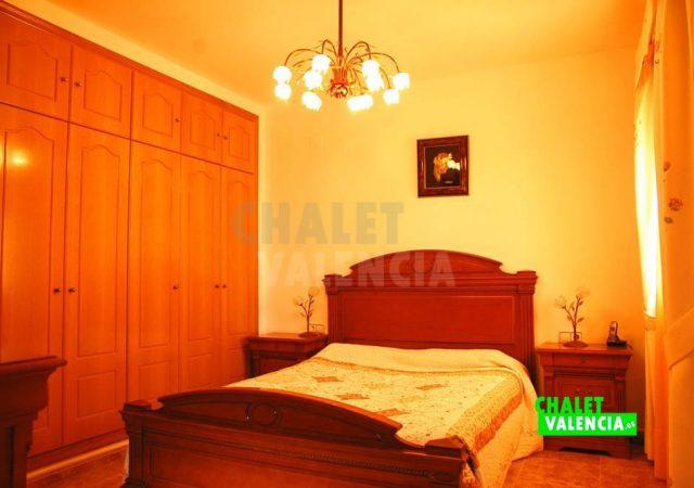 41495-2032-chalet-valencia