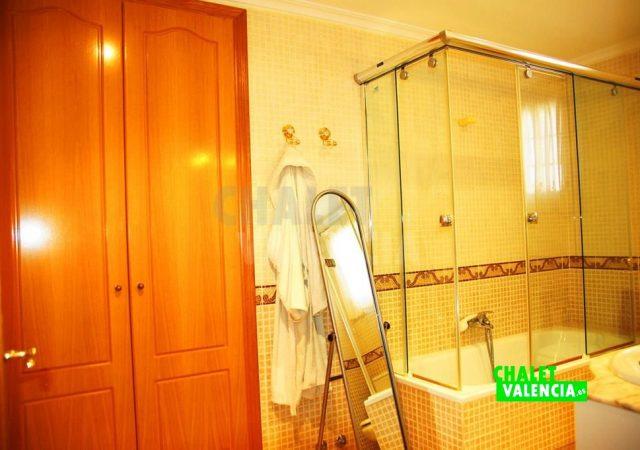 41495-2035-chalet-valencia