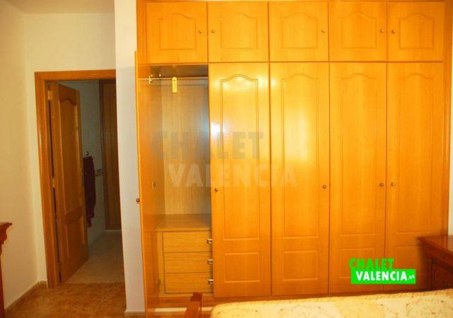 41495-2037-chalet-valencia