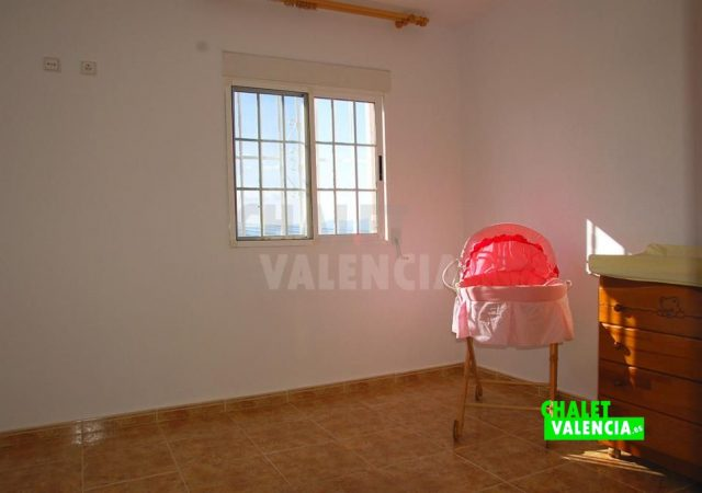 41495-2039-chalet-valencia