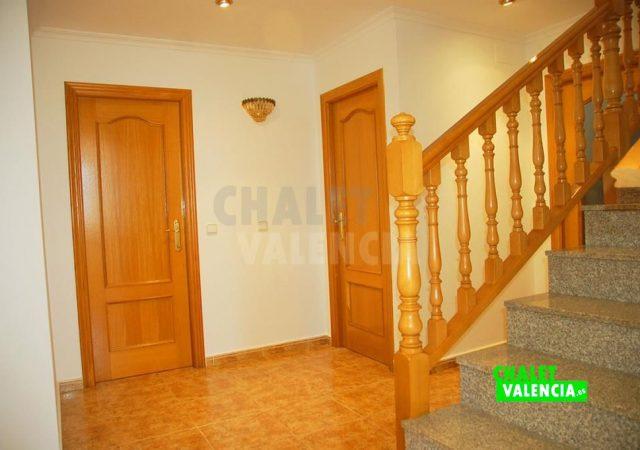 41495-2042-chalet-valencia