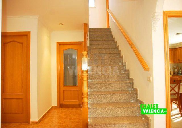 41495-2043-chalet-valencia