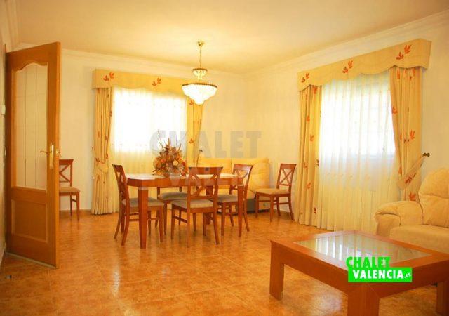 41495-2046-chalet-valencia