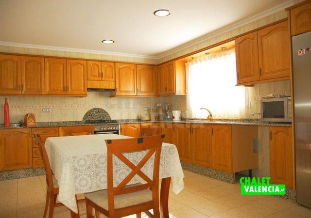 41495-2047-chalet-valencia