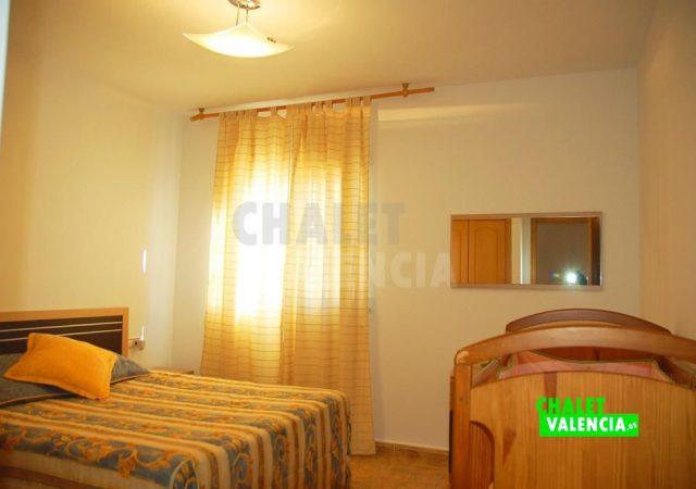 41495-2055-chalet-valencia