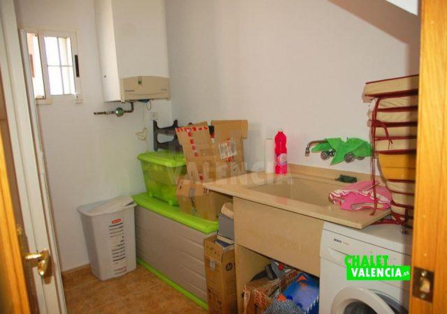 41495-2056-chalet-valencia