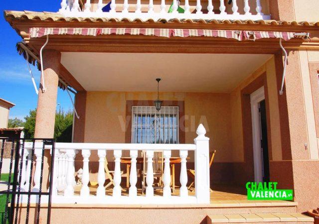 41495-2061-chalet-valencia