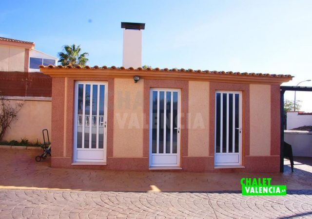 41495-2070-chalet-valencia